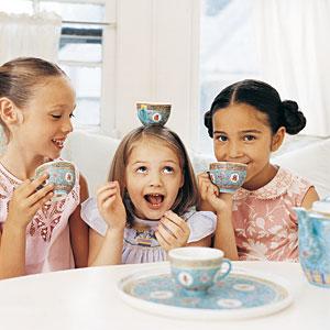 Tea_Party_Hero_1