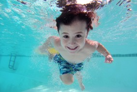kids-swim-stock (1)