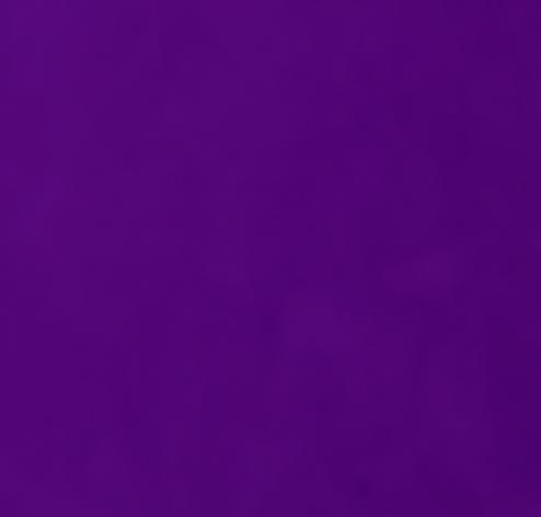 Screen Shot 2015-10-08 at 4.55.32 PM