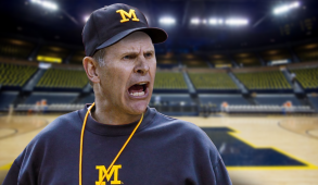 inner_harbaugh