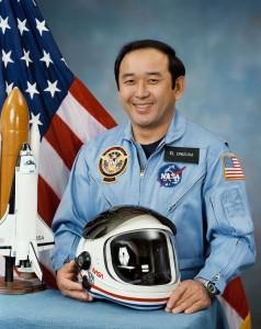 Ellison_Shoji_Onizuka_(NASA)