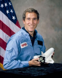 Michael_Smith_(NASA)