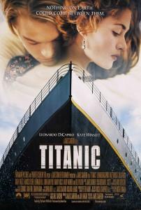 Titanic_poster_goldposter_com_50