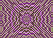 mind-teaser-teasers-moving-optical-illusion-purple_1615522
