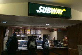 subway(could_be_better)