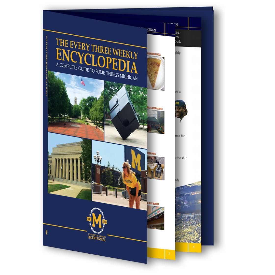 Encyclopedia Advertisement August 7th (2)