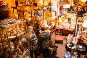 antiqueshop