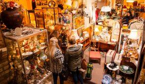 antiqueshop