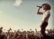 24-awesome-photos-from-the-stagecoach-country-music-festival