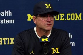 jim-harbaugh-postgame-presser-il