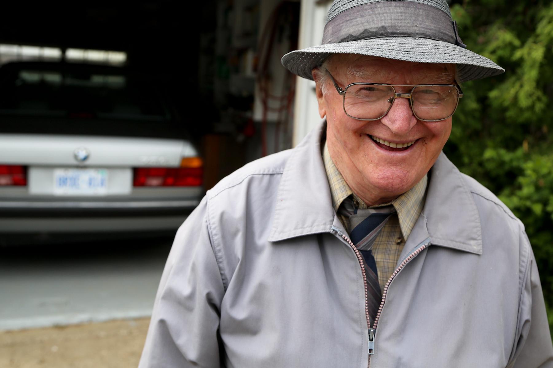 grandpa sex s
