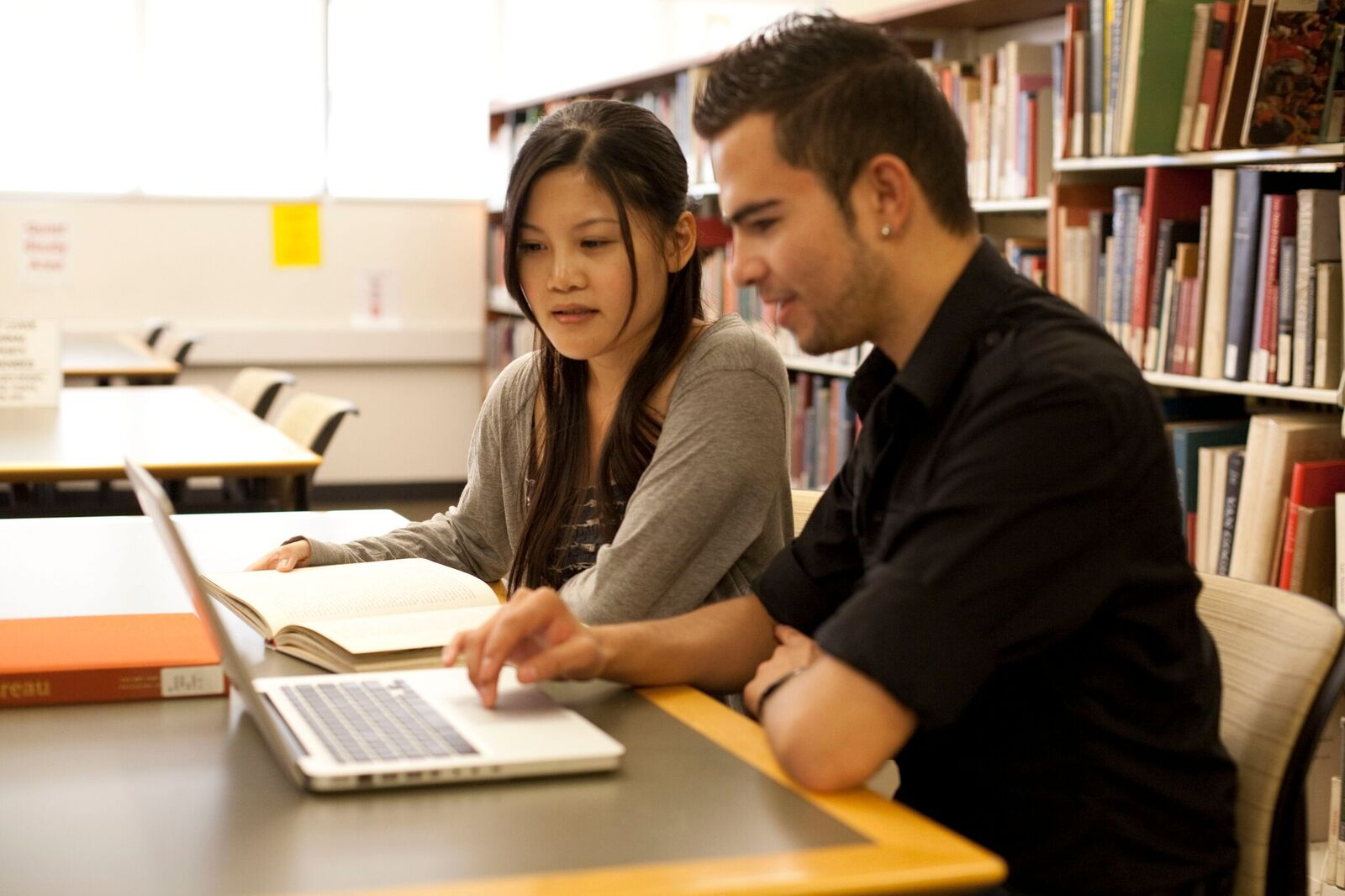 online tutoring services for college students
