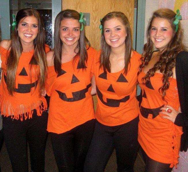 group halloween costume ideas teachers hallowen costum udaf